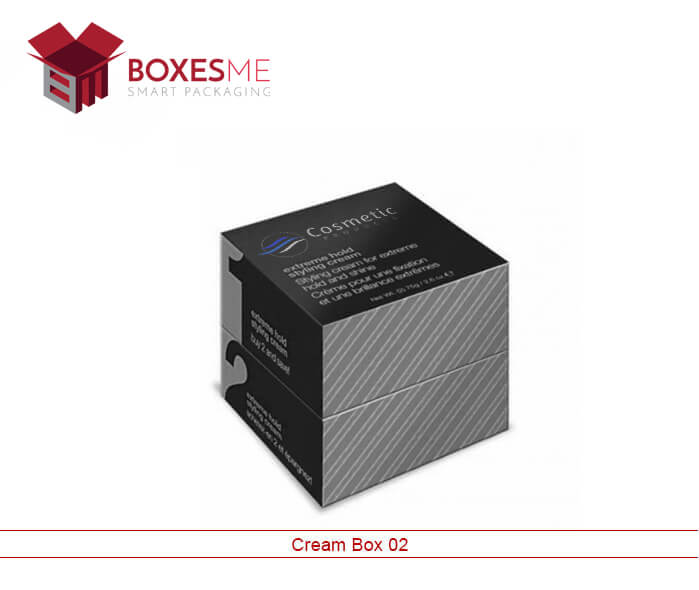cream-box-022.jpg