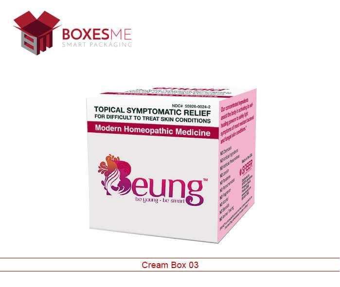 cream-box-032.jpg