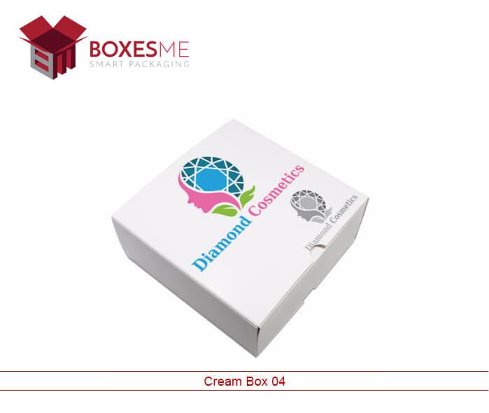 cream-box-042.jpg
