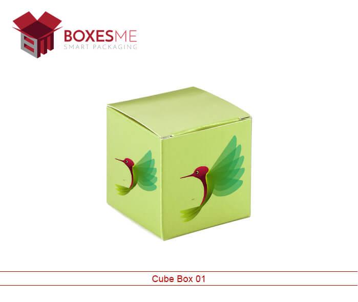 cube-box-01.jpg