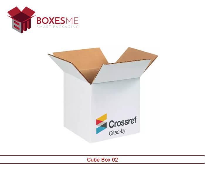 cube-box-02.jpg