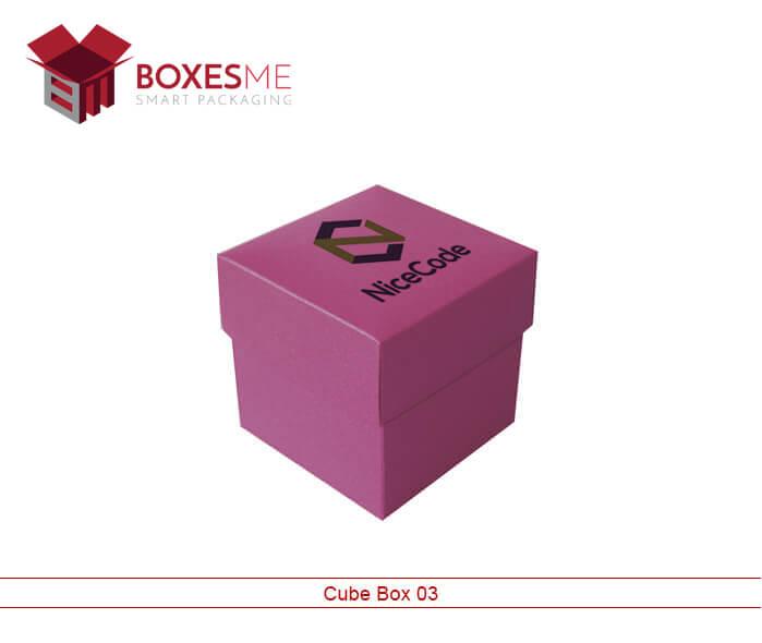 cube-box-03.jpg