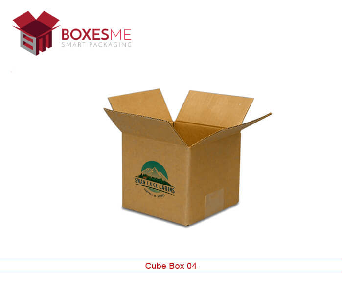 cube-box-04.jpg