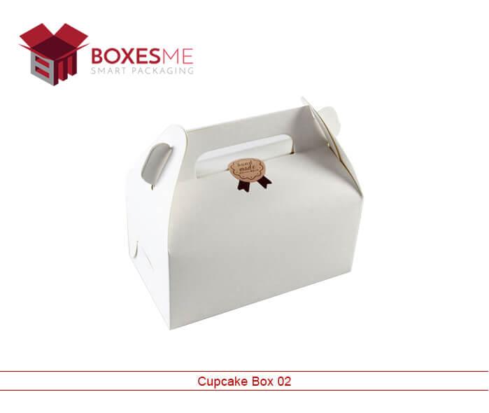 cupcake-box-021.jpg