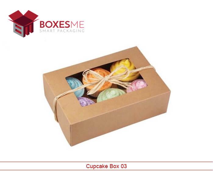 cupcake-box-031.jpg