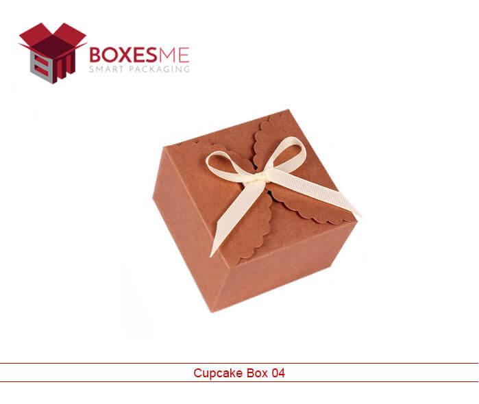 cupcake-box-041.jpg
