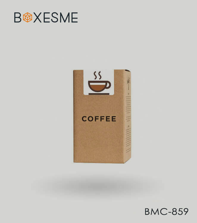 custom coffee boxes wholesale