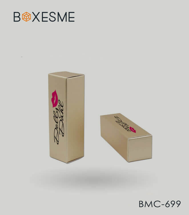 custom lipstick packaging1