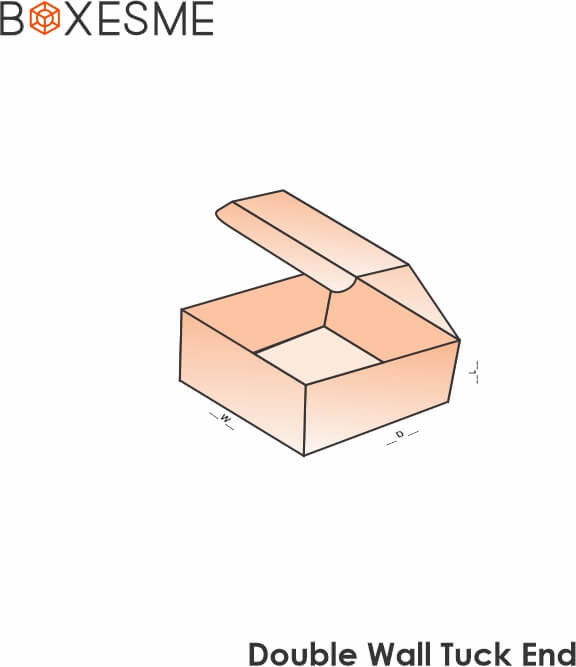 custom-double-wall-tuck-end-boxes
