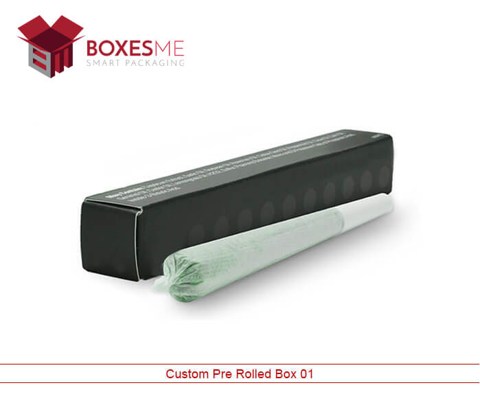 custom-pre-rolled-box-01.jpg