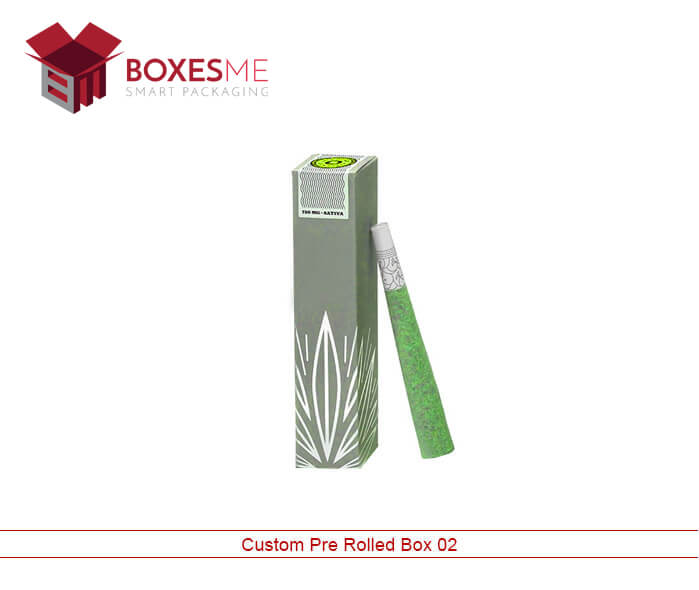 custom-pre-rolled-box-02.jpg