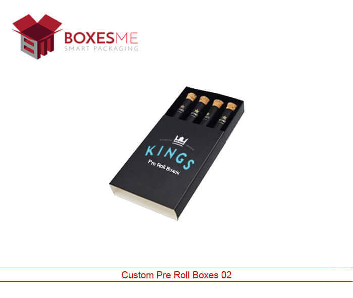 custom-pre-rolled-box-021.jpg