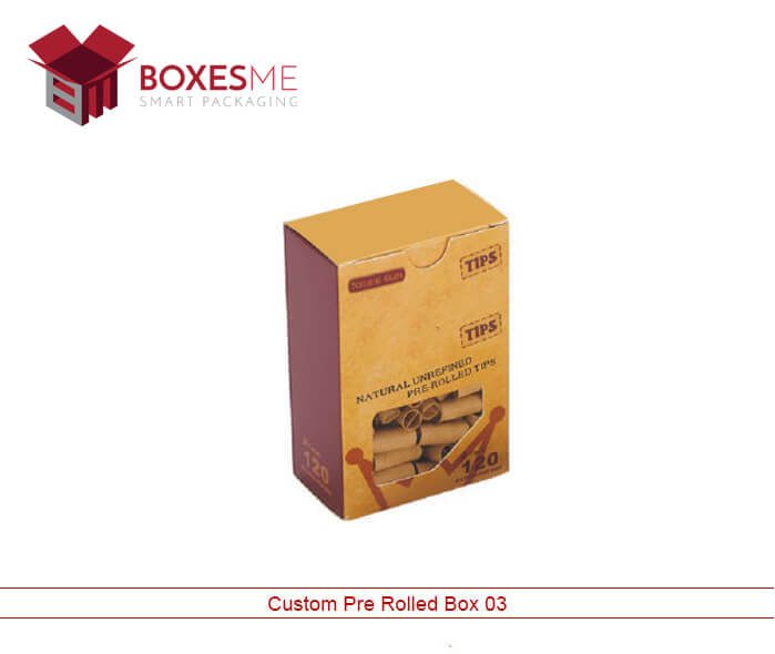 custom-pre-rolled-box-03.jpg