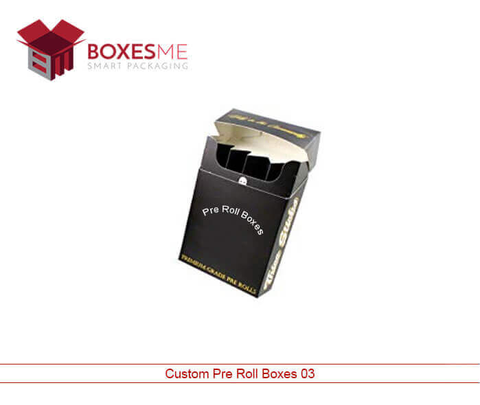 custom-pre-rolled-box-031.jpg