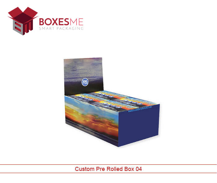 custom-pre-rolled-box-04.jpg