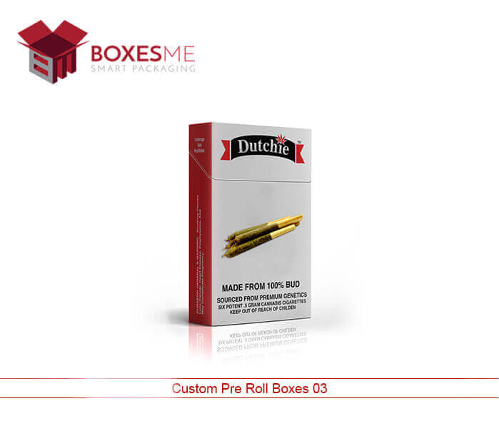 custom-pre-rolled-box-041.jpg