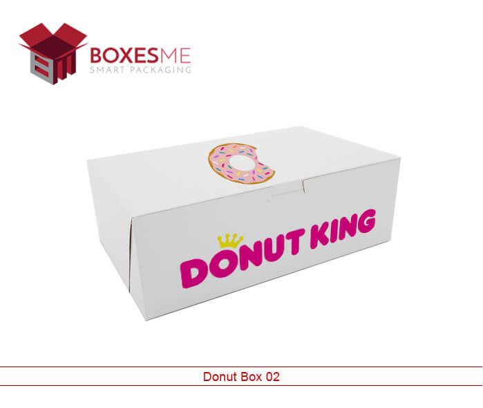 donut-box-02.jpg