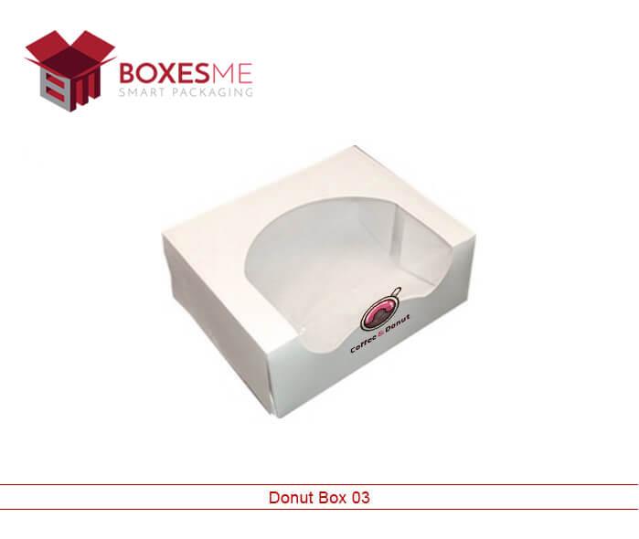 donut-box-03.jpg