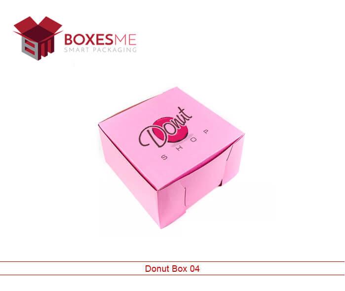 donut-box-04.jpg