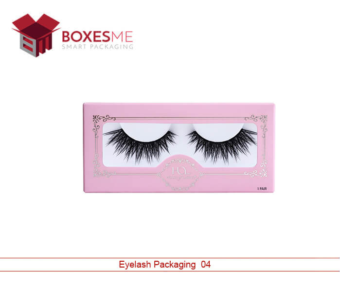 empty eyelash packaging.jpg