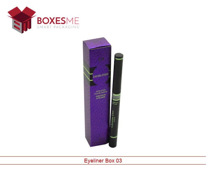 eyeliner-box-031.jpg
