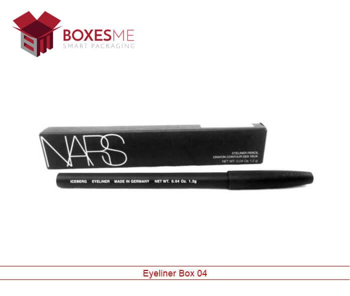 eyeliner-box-041.jpg