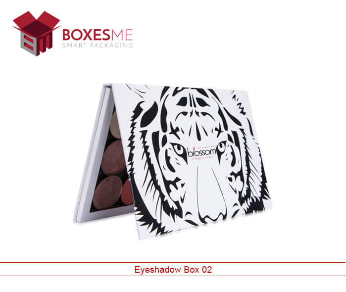eyeshadow-box-021.jpg
