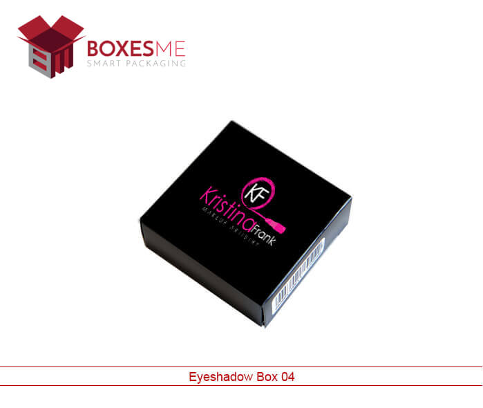 eyeshadow-box-041.jpg