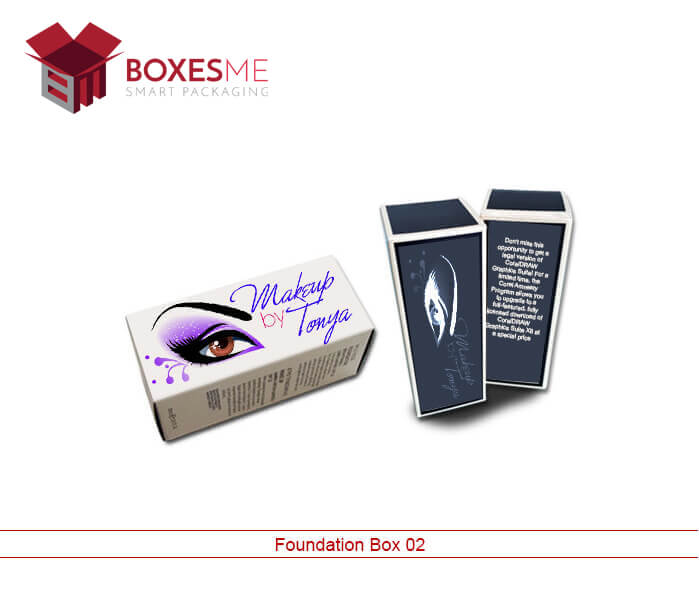 foundation-box-021.jpg