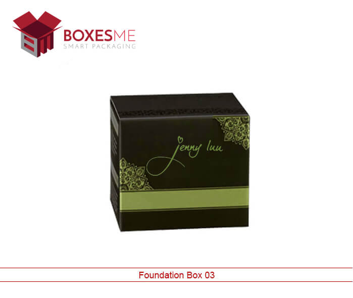 foundation-box-031.jpg