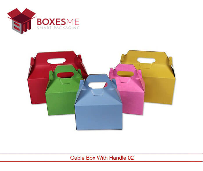 gable box with handle NY.jpg