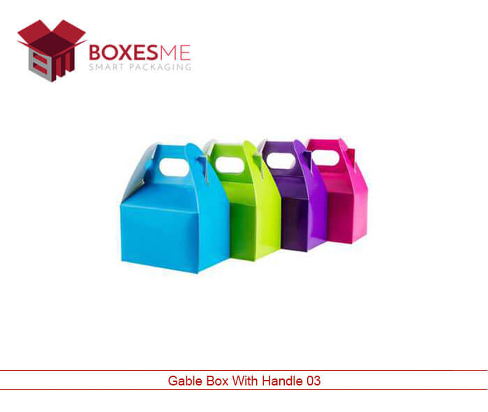 gable box with handle NYC.jpg
