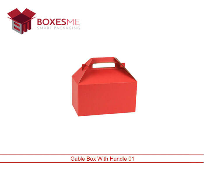 gable box with handle.jpg