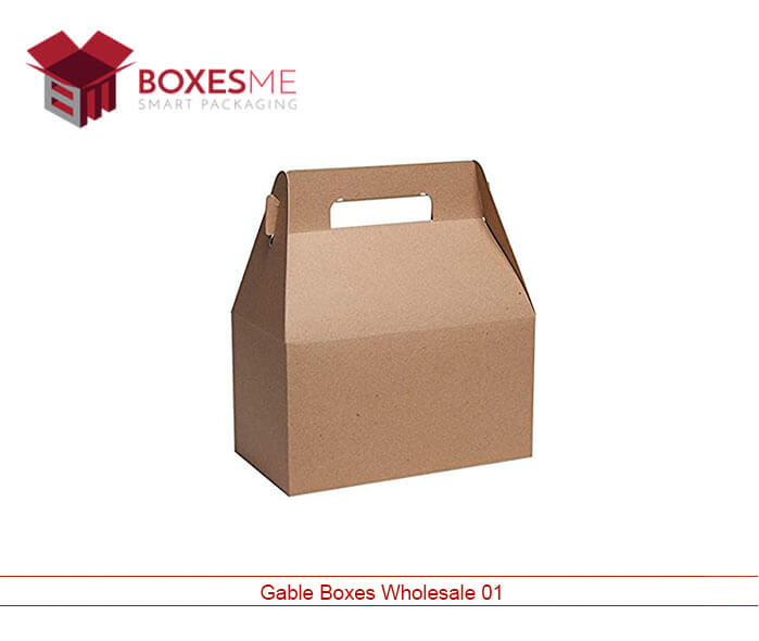 gable boxes wholesale.jpg