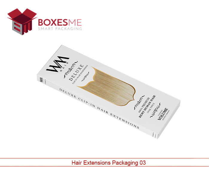 hair extensions packaging California.jpg