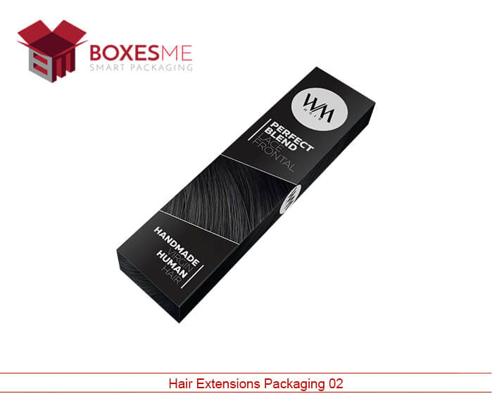 hair extensions packaging NY.jpg