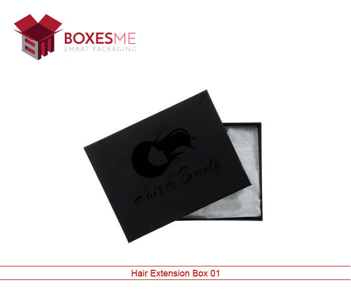hair-extension-box-012.jpg