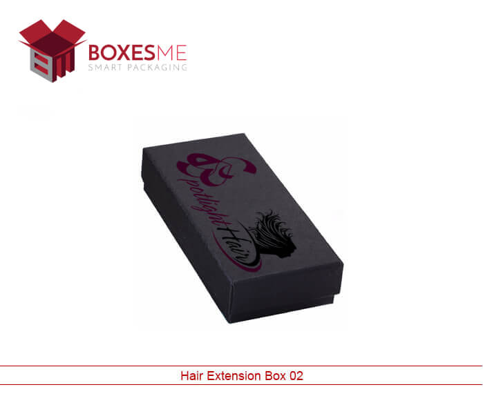 hair-extension-box-022.jpg