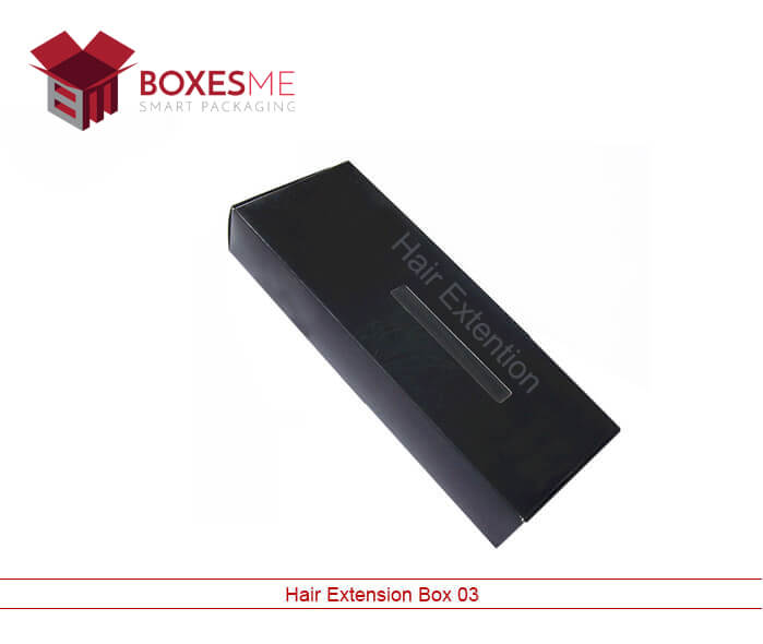 hair-extension-box-032.jpg