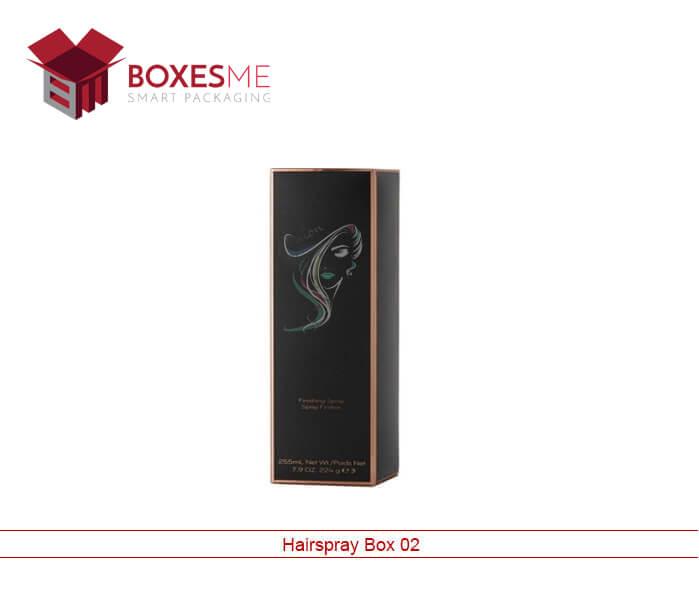 hairspray-box-022.jpg