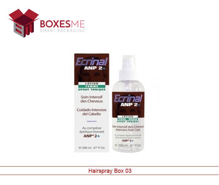 hairspray-box-032.jpg