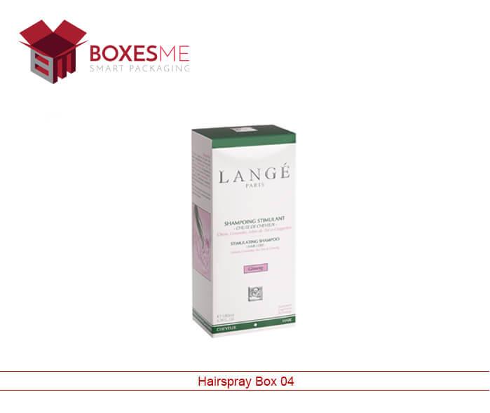 hairspray-box-042.jpg
