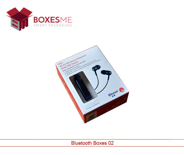 headset bluetooth box.jpg