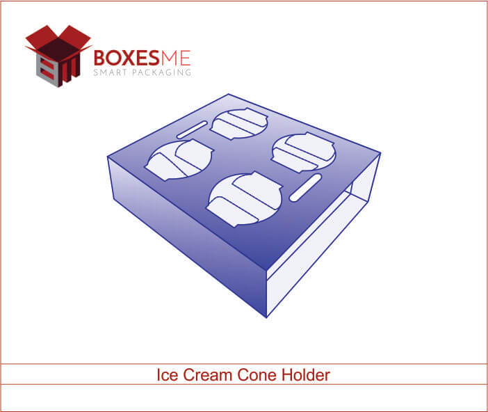 ice cream holder 1.jpg