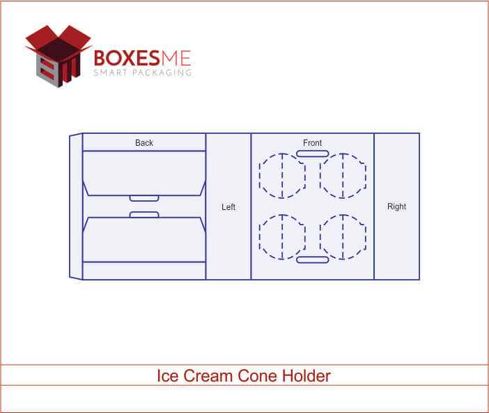 ice cream holder 3.jpg