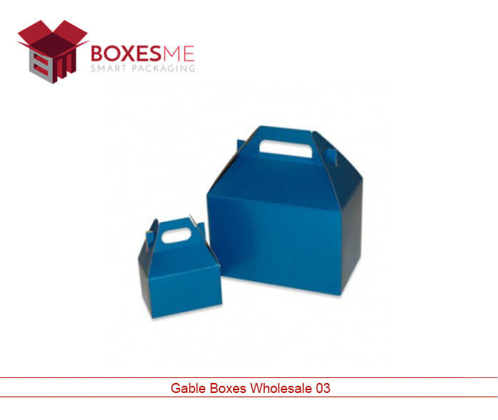 kraft gable boxes wholesale.jpg