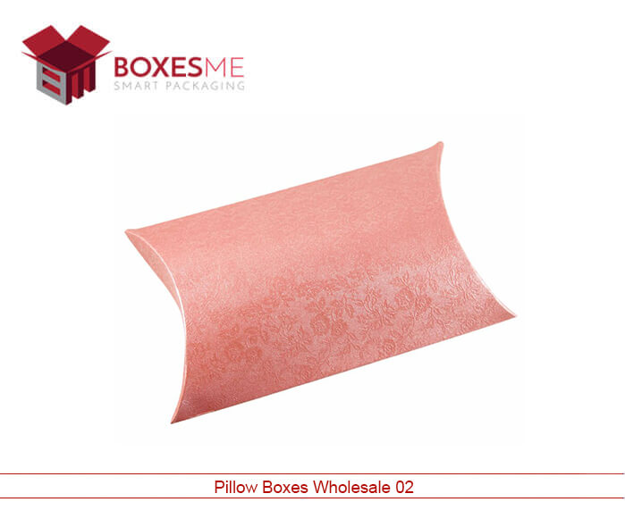 kraft pillow boxes wholesale.jpg