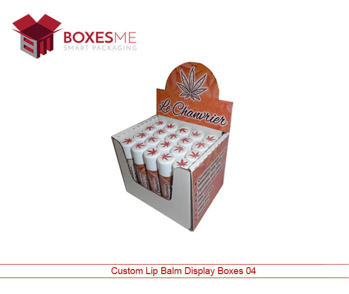 lip balm display boxes wholesale.jpg