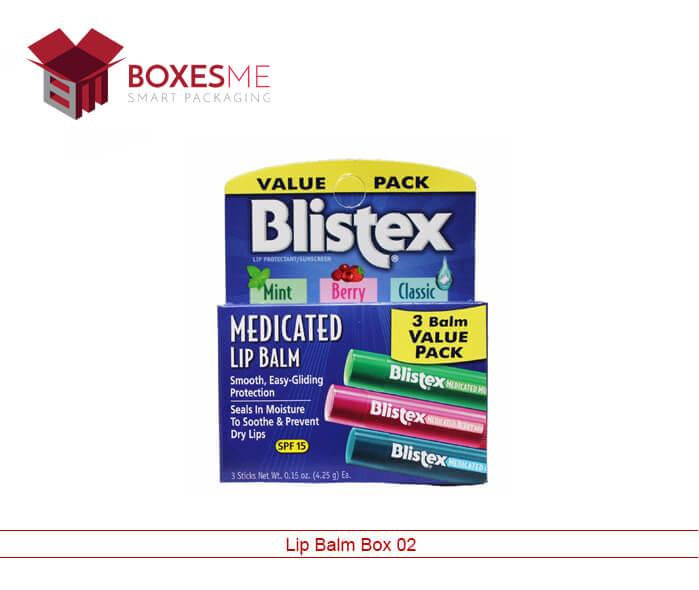 lip-balm-box-021.jpg