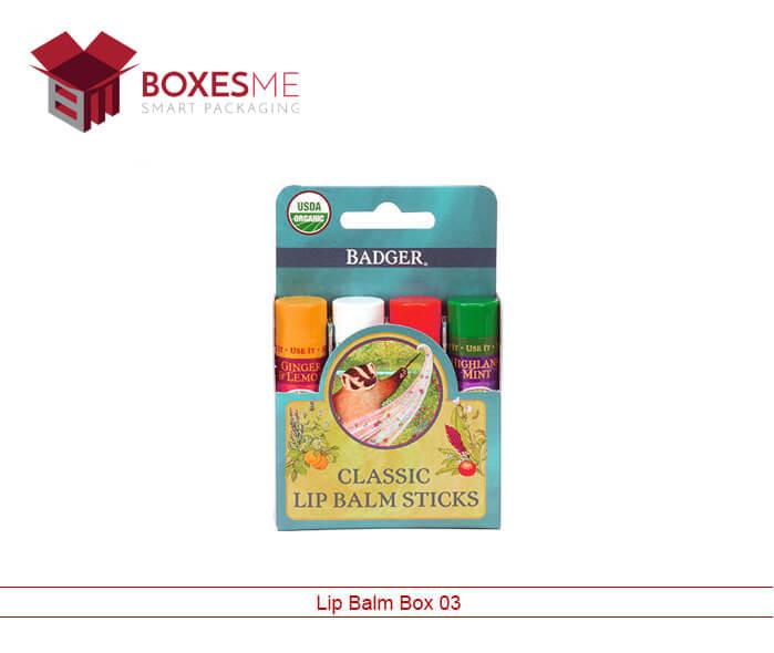 lip-balm-box-031.jpg